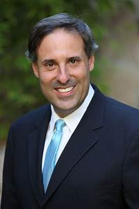 About The Lawyer   Attorney Richard Marcus