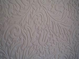 Black Texture Paint Entrancing Apartment Decor Ideas New
