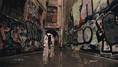 Rap Wallpapers Pixelstalk