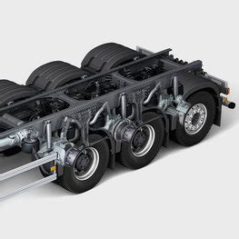 volvo fmx volvo diesel engines volvo trucks