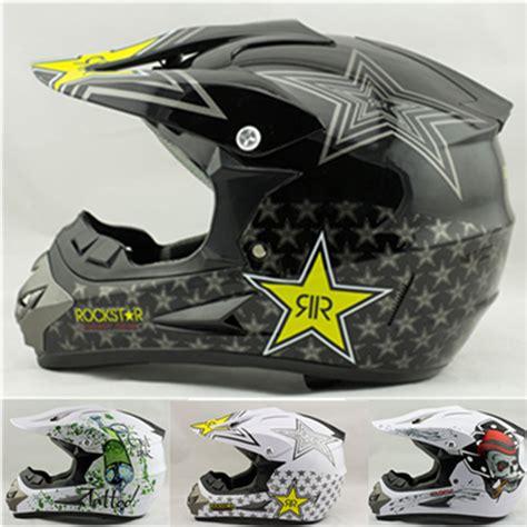 motocross helmet sale sale rockstar motorcycle helmet atv dirt bike downhill