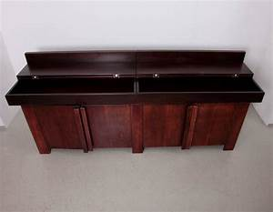 Rincklake Van Endert : huge german 1970s credenza by rincklake van endert for sale at 1stdibs ~ Yasmunasinghe.com Haus und Dekorationen