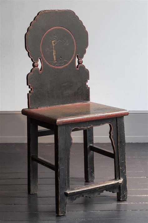 chaise chinoise chaise chinoise kammermann