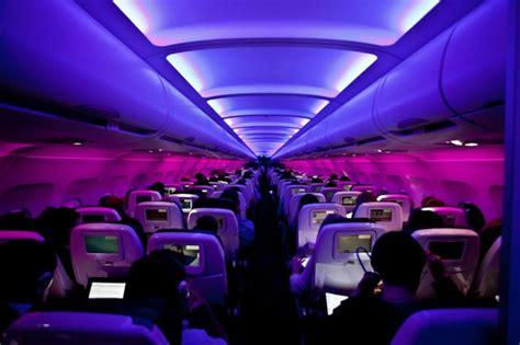 america cabin select america cabin select reviewed the premium