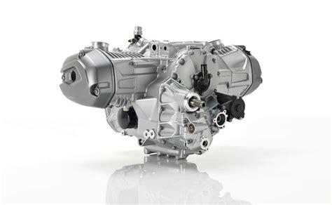 bmw r1200gs may get variable valve timing ndtv carandbike