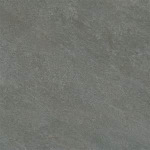 Vente Carrelage 95 : dalle factory carrelage en gr s c rame de 20 mm gris ~ Edinachiropracticcenter.com Idées de Décoration