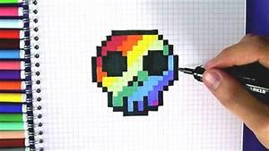 Ides De Comment Dessiner Un Pixel Art Facile Galerie Dimages