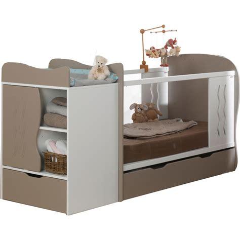 chambre bébé lit évolutif pas cher chambre bebe evolutif pas cher pi ti li