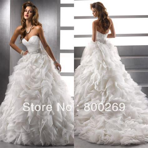 robe de mariã e aliexpress test des robes de mariée pas cher aliexpress mon avis en 2017