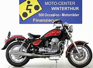 Moto Guzzi Occasion : moto guzzi california 1100 occasion motorr der moto center winterthur guzzi pinterest ~ Medecine-chirurgie-esthetiques.com Avis de Voitures