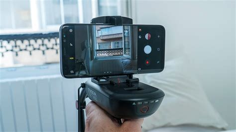 best smartphone gimbal 2019 uk best smartphone gimbal stabilizers in 2019 youtube