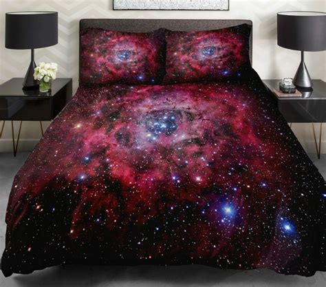 outer space crib bedding 14 amazing galaxy bedding sets and outer space bedding