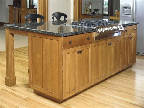 kitchen designs with islands and bars kitchen island breakfast bar designs 28 images kitchen