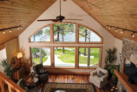 house plans buckhorn linwood custom homes