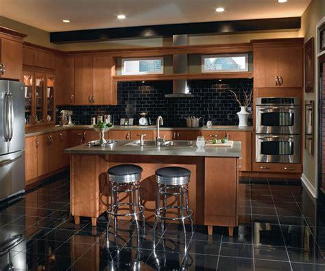 Masterbrand Cabinets Kinston Carolina by Creative Carpets Statesville Carolina Kitchen