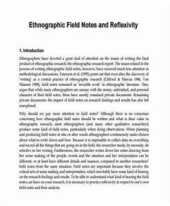 teacher observation essay samples teacher observation essay samples teacher observation essay samples