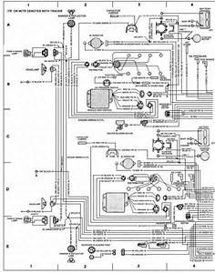 2007 Jeep Grand Cherokee Wiring Diagram
