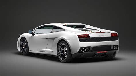 2018 Lamborghini Gallardo Release Date And Specs 2019