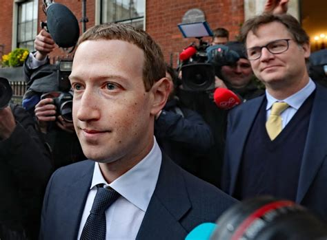 'Significant uncertainty' over Facebook's transfer of data ...