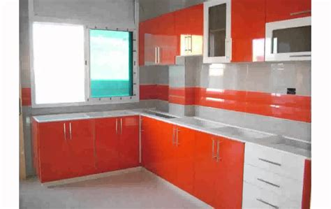 deco cuisine ikea deco cuisine moderne
