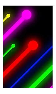 Neon Color Wallpaper (64+ pictures)