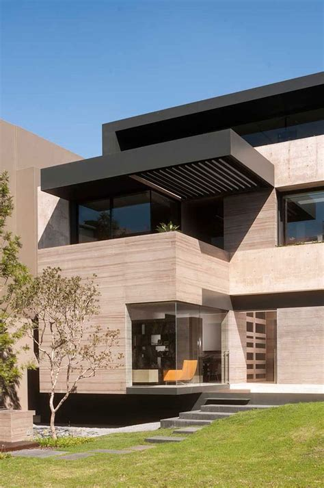post modern house plans post modern architecture house plans