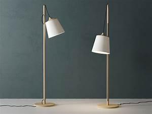Pull, Floor, Lamp, Free, 3d, Model, Max, Obj, Mtl, Fbx, C4d, Skp, Mxs