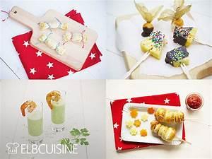 Silvester Snacks Ideen : silvester snacks in h lle und f lleelbcuisine ~ Lizthompson.info Haus und Dekorationen