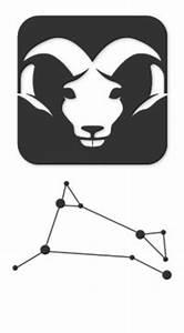 Löwe Und Widder : die sternzeichen mit bildern 13 statt 12 tierkreiszeichen ~ Buech-reservation.com Haus und Dekorationen