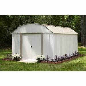Top 25 best tool sheds ideas on pinterest garden shed for Best deals on garden sheds