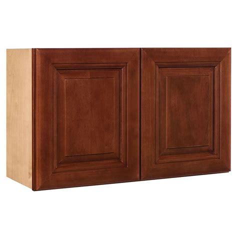 home depot kitchen cabinet design tool apartment design