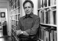 edward mendelson inkwell management literary agency