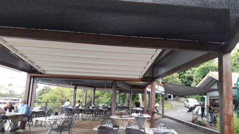 restaurant le chalet marseille pharo le chalet du pharo marselha coment 225 rios de restaurantes tripadvisor