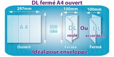 design bureau magazine les différents types de dépliants ou plaquettes 3 volets 2