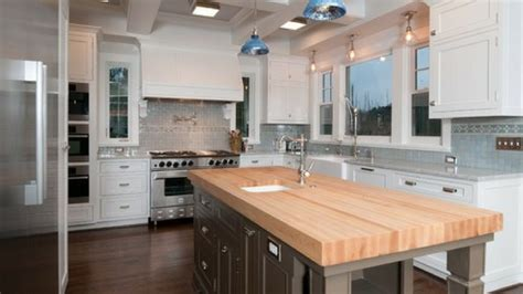 types  countertops materials homeowners