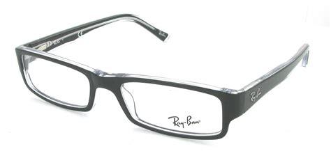 cuisiner les paupiettes lunette de vue acheter une lunette de repos