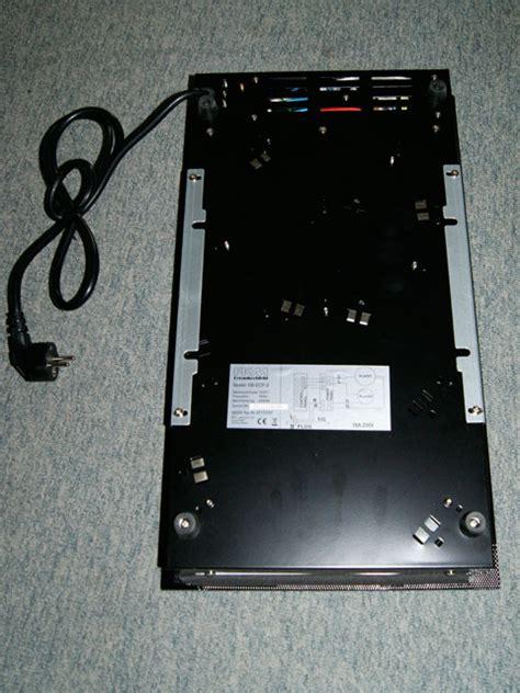 2er kochplatte einbau domino 2er kochfeld autarkes kochfeld kochplatte cingartilel 220 volt ebay