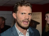 WATCH: Jamie Dornan shares hilarious story about his hair ...