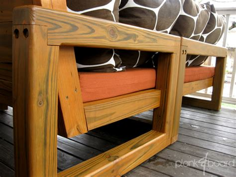 furniture atlanta contemporary outdoor patio