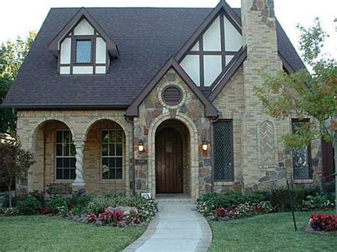 european style house plans  square foot home  story  bedroom   bath  garage