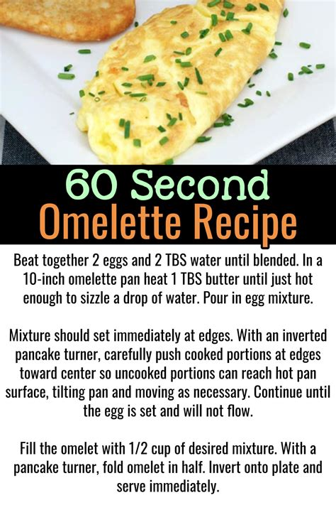 easy omelette cooking tips   perfect omelette   stainless steel pan  sticking