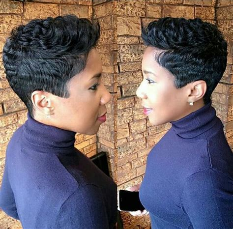 curly haircuts 2199 best hairstylez images on hair dos black 1888