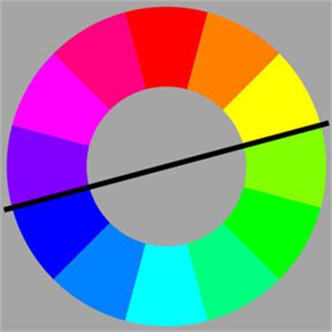 kalte und warme farben sch 246 ner fotografieren