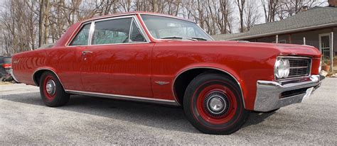 1964 Gto Specifications by 1964 Pontiac Gto 421 Kurzmann Auto Brokerage
