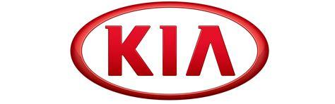 logo kia png kia rio logo www imgkid com the image kid has it