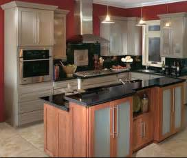 kitchen remodeling island small kitchen remodel ideas for 2016