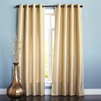 best 25 gold curtains ideas on gold