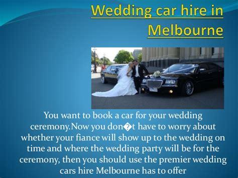 Car Rental Melbourne by Daily Car Hire Melbourne