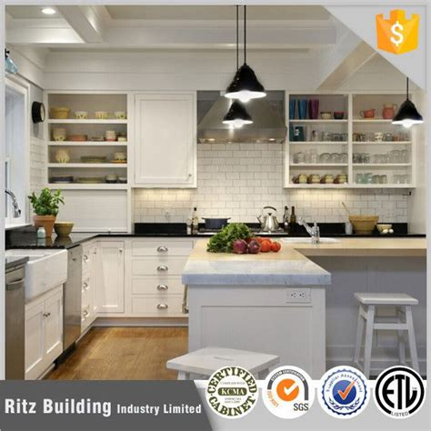 kitchen cabinets for sale cheap best 25 cheap kitchen cabinets ideas on