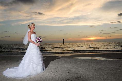florida sunset magic suncoast weddingssuncoast weddings